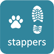 Stappers logo